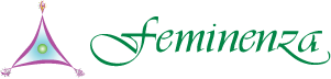 Feminenza International